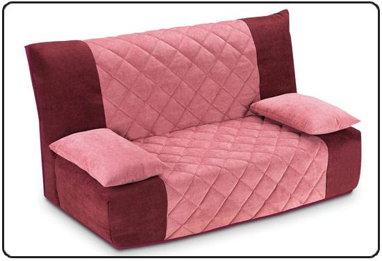 Divani letto prontoletto letti e materassi - Trasformare letto singolo in divano ...