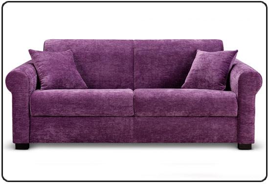 Divani e divani letto produzione e vendita divani su misura for Svendita divani letto