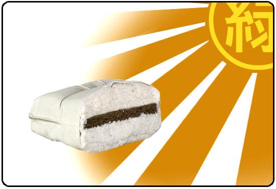 Materassi orientali futon giapponesi letti e materassi for Materassi e materassi