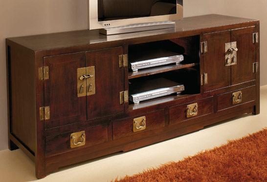 mobili da soggiorno, mobili