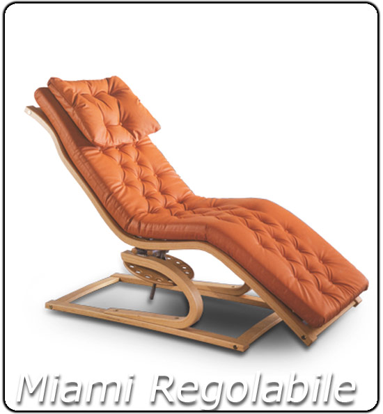 Best chaise longue prezzi bassi photos acrylicgiftware for Chaise longue relax
