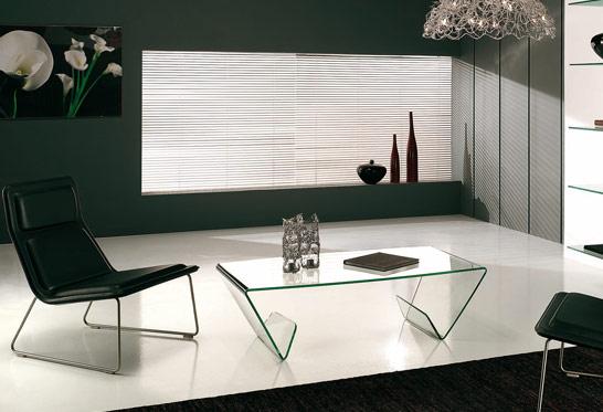 Tavoli da soggiorno letti e materassi for Tavoli da soggiorno
