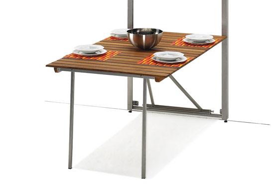 Stunning Tavoli Pieghevoli Da Cucina Ideas - Ideas & Design 2017 ...
