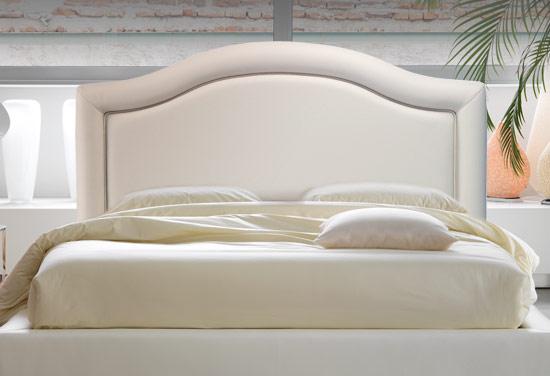 Mobili lavelli testate letti matrimoniali fai da te - Testate per letto ...