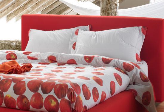 Testiere per letti stile francese da 140 letti e materassi - Camera da letto in francese ...